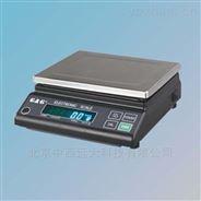 電子天平JMTP-JJ1000