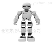 学灵通机器人