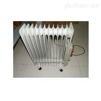 BDN58-1.5/9Y防爆油汀生产厂家