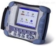 XRS-LP3120C误码测试仪
