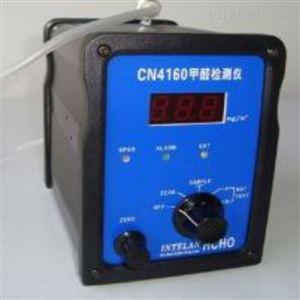 甲醛检测仪型号