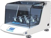 THZ-300C温培养摇床