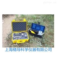 CSM沉积物粘结力测量仪