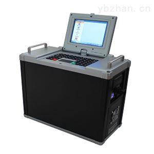 紫外吸收烟气分析检测仪(内置打印机)
