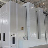 GT-BIR-FD1風電行業大型烘房