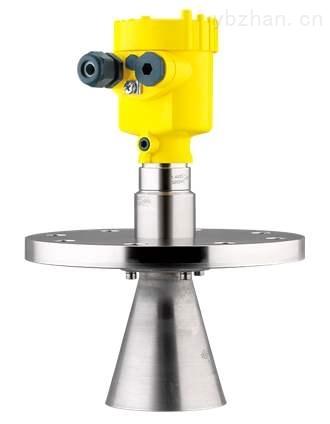 国内专业VEGAPULS61雷达液位计选型代理商