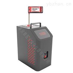 泰安德图DTBH-01 自动零度恒温器