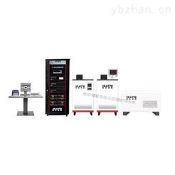 泰安德图DTZ-03热电偶、热电阻自动同检系统