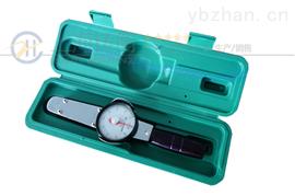 SGACD-750N.m手动扭力扳手