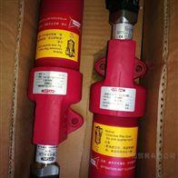 SK350-20/2212U-350AAG-VA-供应HYDAC活塞蓄能器