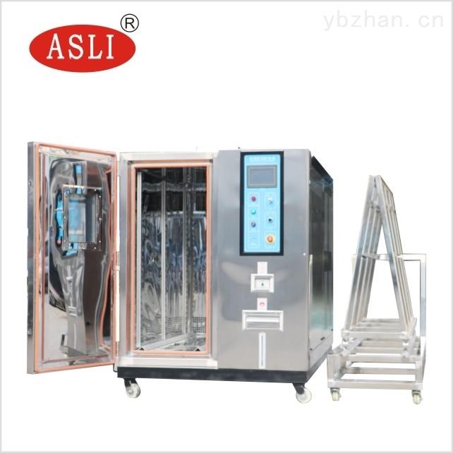 太阳能双八五湿冷冻试验箱