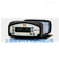 Seastar 9205 GNSS接收机定向定位仪