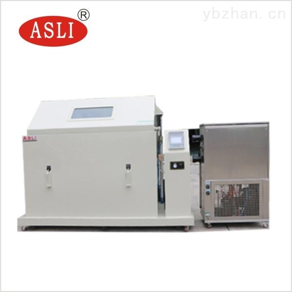 硫酸盐干湿循环试验设备供应