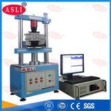南京全自动插拔力试验机力学测试设备