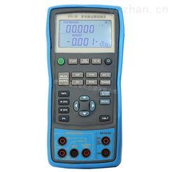 泰安德图DTE-25高精度过程校验仪