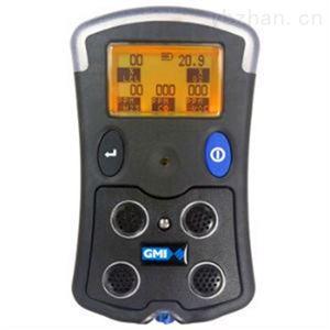PS500英国GMI 手持式复合气体检测仪