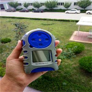 X4美国霍尼韦尔 impulse 四合一气体检测仪