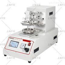 G282万能摩擦磨损试验机/万能耐磨仪