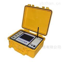 便携式氧化锌避雷器检测仪