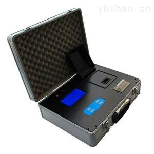 LB-AD-100型氨氮测定仪,水质分析检测