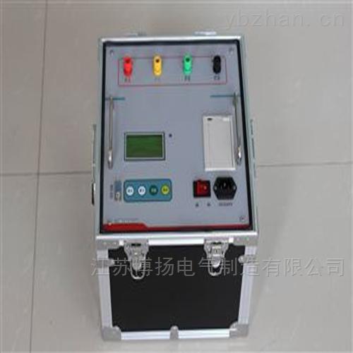 大地网接地电阻测试仪可定制