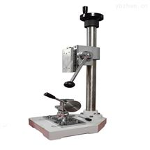 纽扣强力测试仪/纽扣拉力试验机