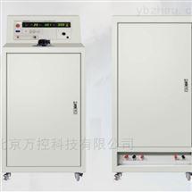 WK14-MS2621D泄漏电流测试仪