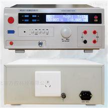 接触电流测试仪