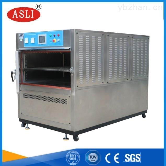 光伏组件紫外光耐气候试验箱