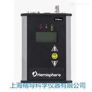 hemisphere R330Hemisphere R330 GNSS接收机信标机