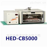 模擬靜電CDM試驗機HANWA阪和電子工業