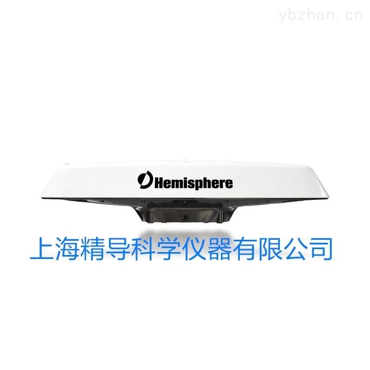 Hemisphere V320 GNSS接收机GPS罗经天线