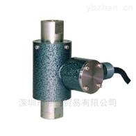 TR22S拉伸壓縮傳感器SOHGOHKEISO綜合計裝