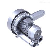 JS20KW涡轮高压风机
