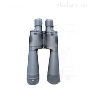 LB-803 林格曼双筒测烟望远镜