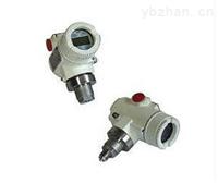 ABB-264HS表压变送器