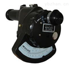 WGG2型光学高温金属温度计