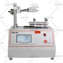 T108taber5900往复式磨耗机/往复磨耗仪