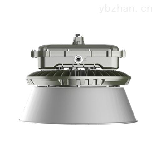 LED防爆法兰灯