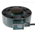 SOHGOHKEISO綜合計裝壓縮負荷傳感器