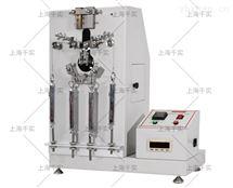 G301R拉链疲劳试验机/拉链往复疲劳测试仪
