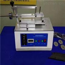 铅笔硬度测试仪产品测试