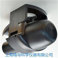 NORBIT iWBMS集成多波束测深仪