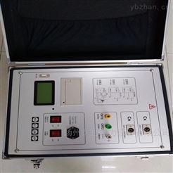 自动化高压介质损耗测试装置