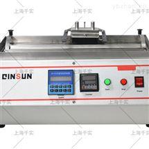 T107耐洗刷测试仪/湿附着力耐擦洗试验仪
