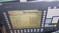 芜湖西门子828D系统伺服电机维修公司-当天检测提供维修视频