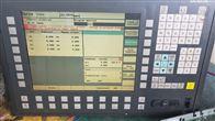 通快激光切割西门子主轴电机1到2小时快速修复
