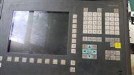 南京西门子810D系统钻床伺服电机维修公司-当天检测提供维修视频