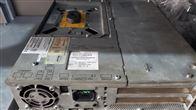 通快激光切割西门子驱动模块维修快速检测修复