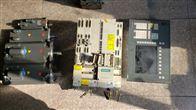 泰州西门子828D系统主轴电机维修公司-当天检测提供维修视频
